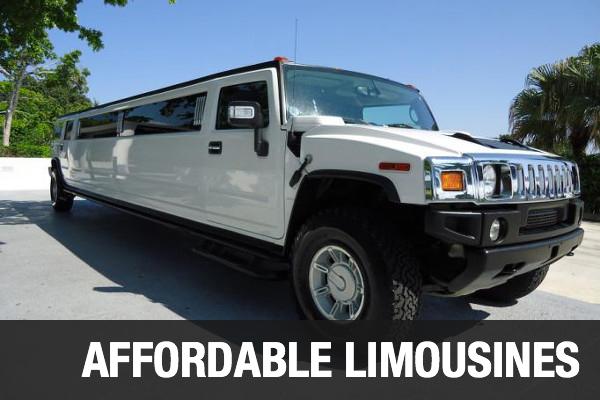 Hummer Limo Service Philadelphia